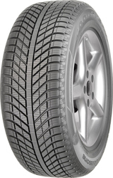 Goodyear Vector 4Seasons 185/55R15 82H
