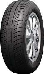 Goodyear EfficientGrip Compact 155/70R13 75T