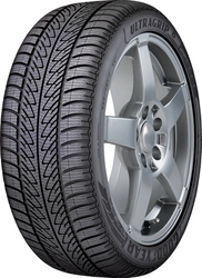 Goodyear UltraGrip 8 Performance 225/45R17 94H
