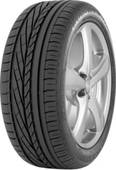 Goodyear Excellence ROF 225/50R17 98W