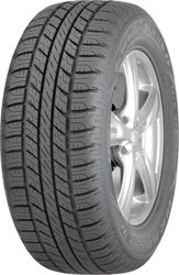 Goodyear Wrangler HP All Weather 255/70R15 112S