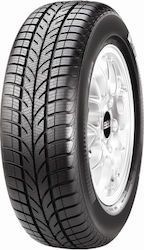 Novex All Season 175/60R15 81H