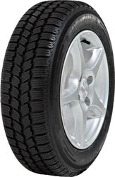 Novex Snow Speed 3 165/70R14 85T