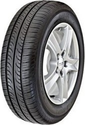 Novex Super Speed A2 195/50R15 86V