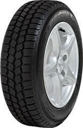 Novex T-Speed 2 165/70R13 79T