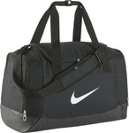 Nike Club Team Swoosh Duff Small BA5194-010