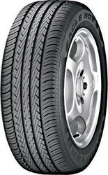 Goodyear Eagle NCT5 285/45R21 109W