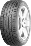 Barum Bravuris 3HM 205/45R16 83V