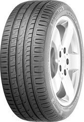 Barum Bravuris 3HM 205/50R16 87V