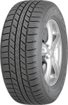 Goodyear Wrangler HP All Weather 255/65R17 110H