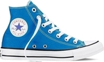 Converse All Star Chuck Taylor Hi 149511C