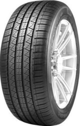 LingLong GreenMax 4X4 HP 225/55R17 101V
