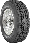 Cooper Discoverer A/T3 265/65R17 112T