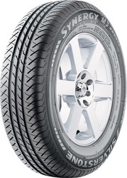 Silverstone Synergy M3 175/70R13 82H