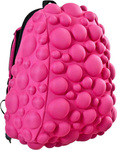 Madpax Bubble Gumball Halfpack 31001