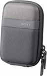 Sony LCS-TWP (Grey)