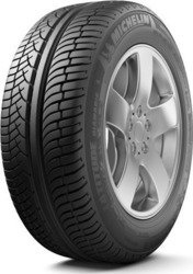 Michelin Latitude Diamaris 275/40R20 106Y
