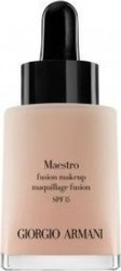 Giorgio Armani Maestro Fusion Make Up SPF15 05 30ml