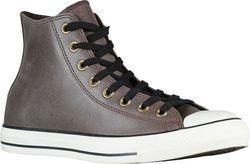 Converse All Star Chuck Taylor Vintage Leather Hi