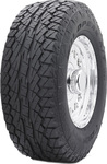 Falken Wildpeak A/T AT01 205/80R16 104T