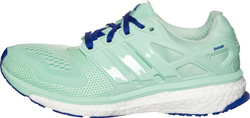 Adidas Energy Boost ESM S83147