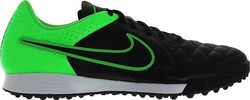 Nike Tiempo Genio Leather TF 631284-003