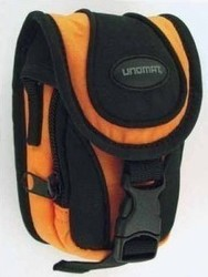 Unomat Sportline 2 (Black/Orange)