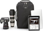 ThinkTank Airport Essentials Camera Backpack