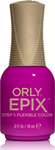 Orly Industry 29910