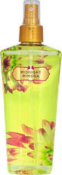 Victoria's Secret Midnight Mimosa Flower Mist 250ml