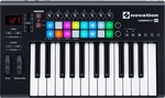 Novation Launchkey 25 MkII Usb Midi