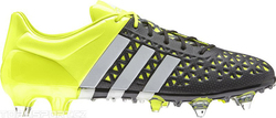 Adidas Ace15.1 Soft Ground Boots B32851