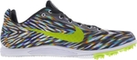 Nike Zoom Rival D 8 616310-170