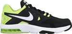Nike Air Max Crusher 2 719933-006