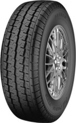 Petlas Full Power PT825 205/75R16 113R