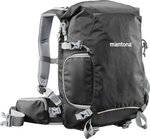 Mantona ElementsPro 30 (Black)