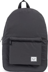 Herschel Supply Co Packable Daypack 10076-00717-OS