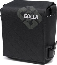 Golla G782 SHADOW (S) (Black)