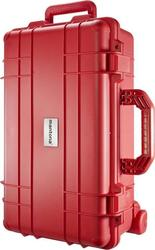 Mantona Outdoor Protective Trolley (Red)