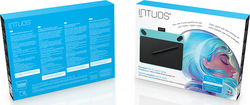 Wacom Intuos Art (Small)