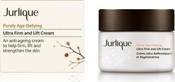 Jurlique Purely Age Defying Ultra Firm & Lift Cream 50ml
