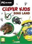 Clever Kids Dino Land PC
