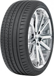 Continental ContiSportContact 2 SSR 225/50R17 98W