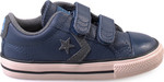 Converse Star Player EV 2V OX 750100C