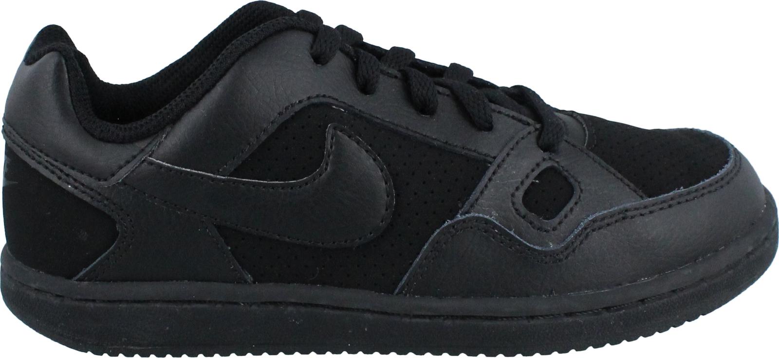 2c1c1d08b4cb Προσθήκη στα αγαπημένα menu Nike Son Force Ps