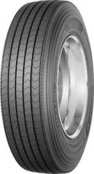 Michelin X Line Energy T 265/70R19.5 143J