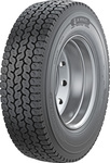 Michelin X Multi D 225/75R17.5 129M