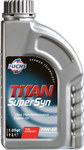 Medium 20150908093210 fuchs titan supersyn 10w 60 1l