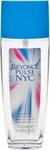 Beyonce Pulse Nyc Deospray 75ml