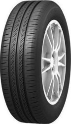 Infinity Ecosis 195/60R15 88H